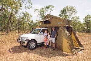 4wd-rentals-camping-300
