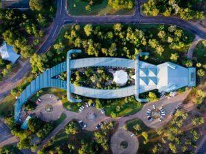 kakadu-crocodile-hotel