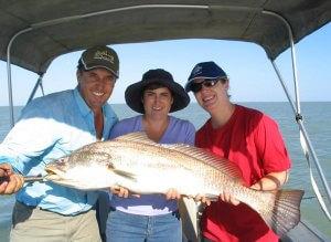 kakadu-fishing-tours-1