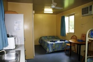 kakadu-lodge-1-room-cabin