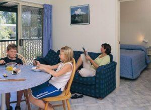 kakadu-lodge-2-room-cabin
